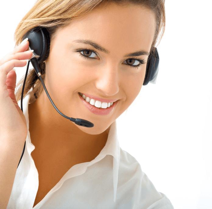 autókölcsönzés telefonszám Budatétény