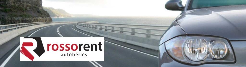 olcsó autókölcsönzés Újpest