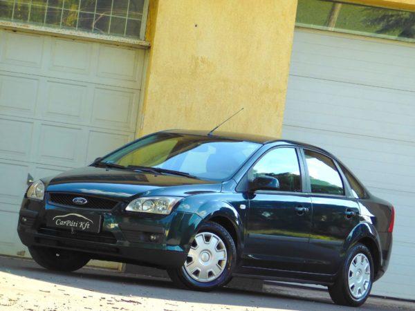 Ford bérautó Bp