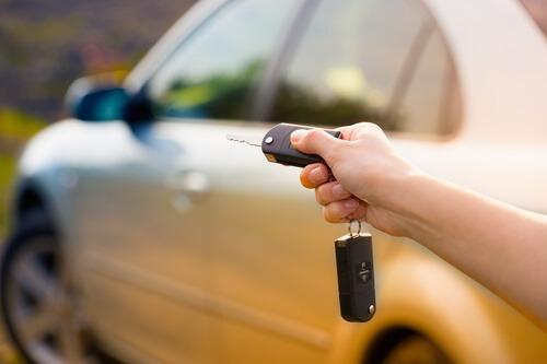 autóbérlés gyakori kérdések