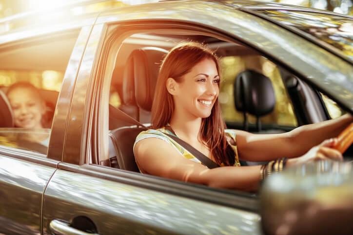 tippek a hosszú távú autóbérléshez