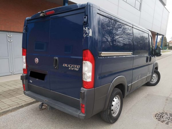 Fiat ducato bérlés budapest.